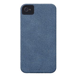 DIGITAL DENIM Case-Mate iPhone 4 CASE