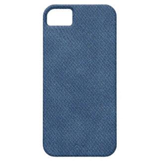 DIGITAL DENIM iPhone SE/5/5s CASE