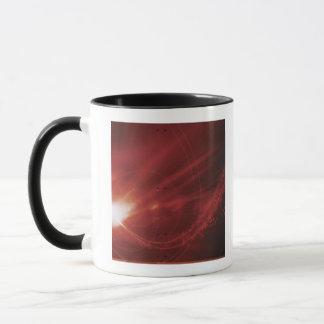 Digital Design 2 Mug