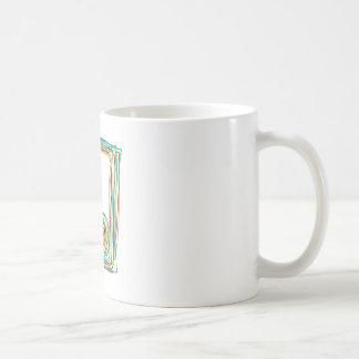 digital design 3 1601 coffee mugs