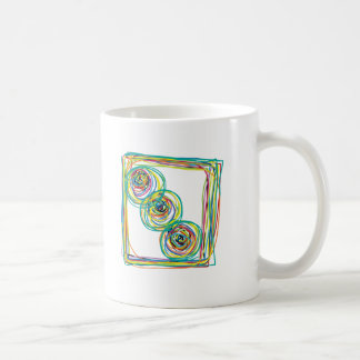 digital design 3 1601 mugs