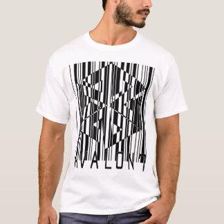 """Digital Destiny"" by Rob Kingwill T-Shirt"