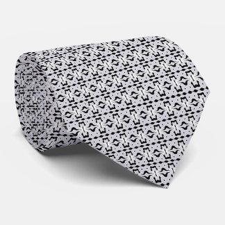 Digital diseñada \ lazos del rn corbatas personalizadas