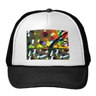 Digital Divide Hats
