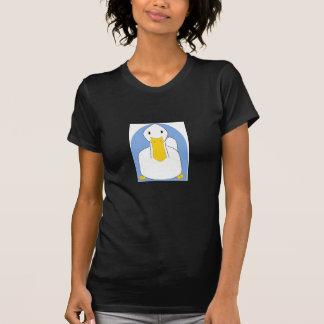 Digital Duck T-Shirt