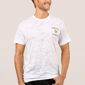 Digital Eagle T-Shirt