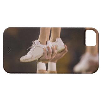 (Digital Enhancement) iPhone SE/5/5s Case