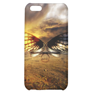Digital Freedom (Iphone4/4s) Case For iPhone 5C