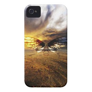 Digital Freedom (Iphone 4/4s) Case-Mate iPhone 4 Case