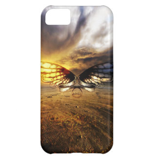 Digital Freedom (Iphone 5) Case For iPhone 5C