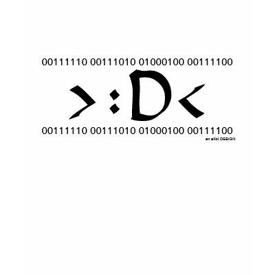 400 x 400 jpeg 14kB, Ics 200 answer key image search results