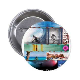 digital_image pin