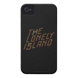 Digital Island iPhone 4 Case-Mate Case