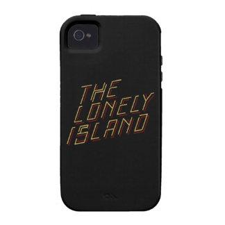 Digital Island iPhone 4 Covers