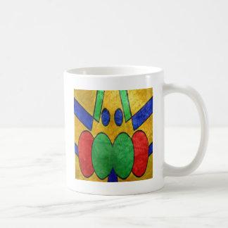 Digital kind mug