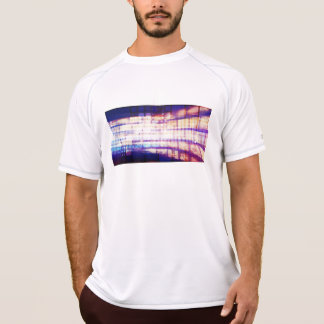 Digital Marketing Performance T-Shirt