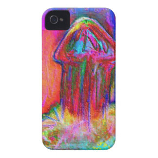Digital Member  (Adults Only) Mature Content iPhone 4 Cover
