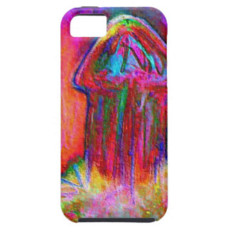 Digital Member  (Adults Only) Mature Content iPhone SE/5/5s Case