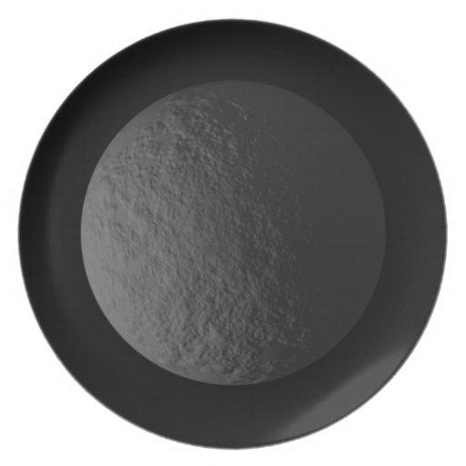 Digital Moon Plates