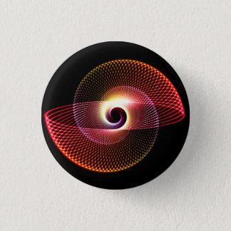 digital net button
