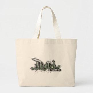 Digital Noise Maker Bags
