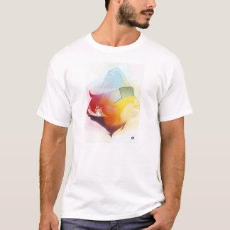 Digital painting 1 T-Shirt