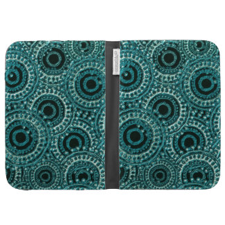 Digital Paper Effect Case For The Kindle