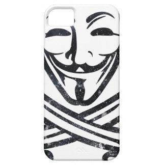 Digital Pirates iPhone 5 Cases