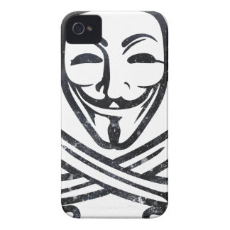 Digital Pirates iPhone 4 Covers