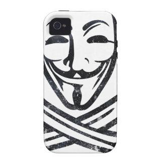 Digital Pirates Case-Mate iPhone 4 Cases