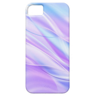 Digital Radial Colours Blur Glow Art Beautiful Des iPhone 5 Covers