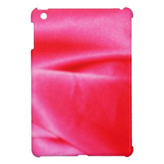 Digital Radial Colours Blur Glow Art Beautiful Des iPad Mini Covers