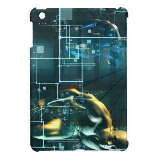 Digital Revolution and the Race for New Consumer iPad Mini Cases