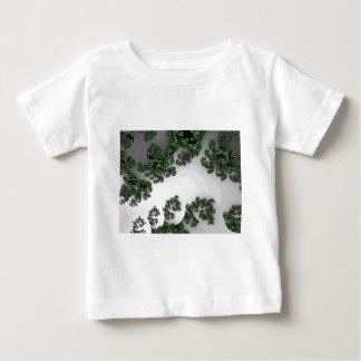 Digital Sea Dragon Shirt