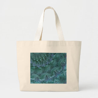 digital surprise blue bags
