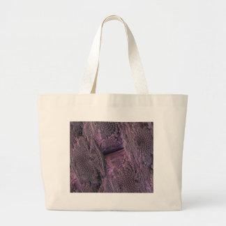 digital surprise pink bags