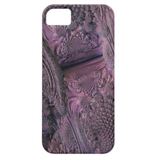digital surprise pink iPhone 5 cover