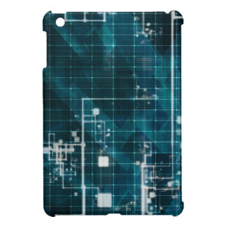 Digital Surveillance and Ethics of Online Privacy iPad Mini Cases