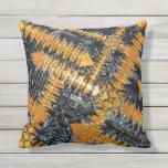 throw, pillow, textile, print, art, design,