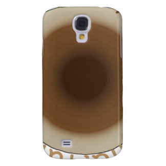 Digital Tutor Logo HTC Vivid / Raider 4G Case