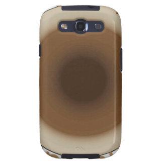 Digital Tutor Logo Galaxy S3 Cover
