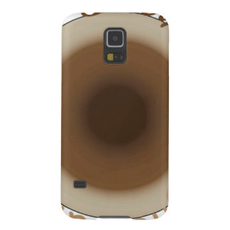 Digital Tutor Logo Galaxy Nexus Covers