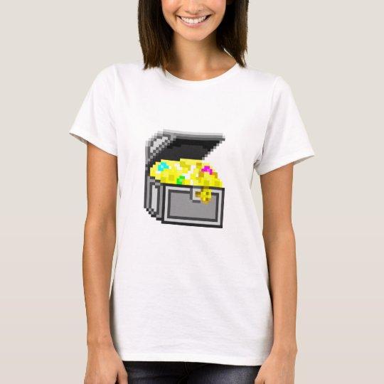 DigItAll Treasure T-Shirt