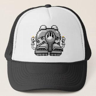 DigItAll Treasure Trucker Hat