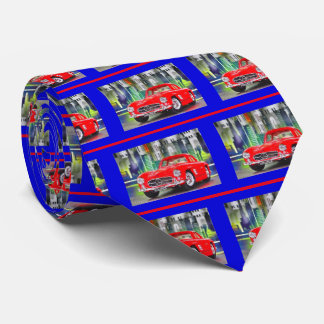 Digitally Artworks by Jean Louis Glineur: Talk 300 Neck Tie