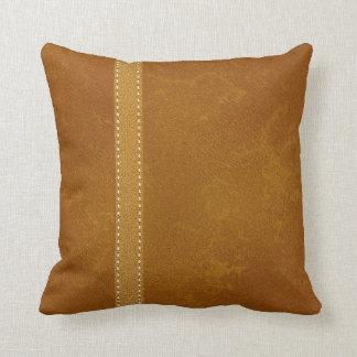 Hide Pillows - Decorative & Throw Pillows Zazzle