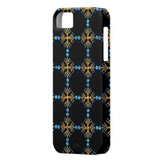 Digitally kind iPhone SE/5/5s case