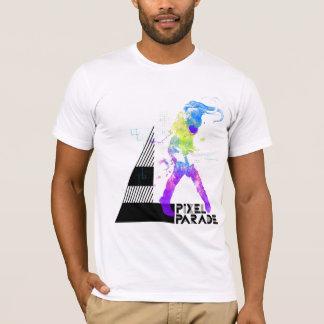 Digitelephant T-Shirt