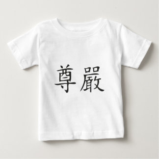 dignity baby T-Shirt