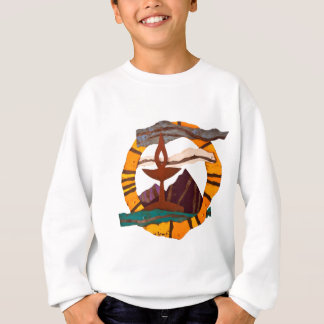 Dignity for All Sweatshirt